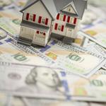 Orlando's low June housing inventory drives prices, sales