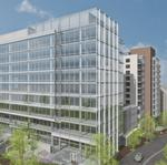 Obamacare contractor QSSI to anchor new Columbia office project