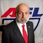 Arena Football League remains sold on San Antonio market