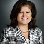 Seton snares president of new UT teaching hospital from San Antonio