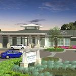 Arbor Terrace expands assisted living in Jacksonville area