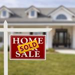 Why St. Louisans buy homes, and how it differs from other cities