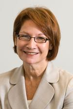 Johns Hopkins vice dean to advise NIH on research topics
