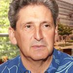University of Hawaii President David Lassner wants interim chancellor for Manoa by Sept. 1