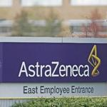 DOJ closes investigation of AstraZeneca blood thinner