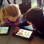 MIT Media Lab's ScratchJr debuts iPad app to teach kids how to code