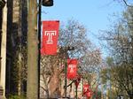 Temple University's online MBA program best in nation, U.S. News says