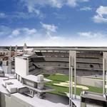 SunTrust buys naming rights to Atlanta Braves' new stadium