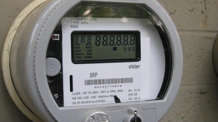 Interest slows for Hawaiian Electric's pilot rate program