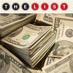 List Leaders: Minnesota's top-paid public CEOs (Photos)