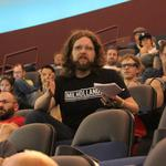 My 3 can't-miss sessions at TechFestNW