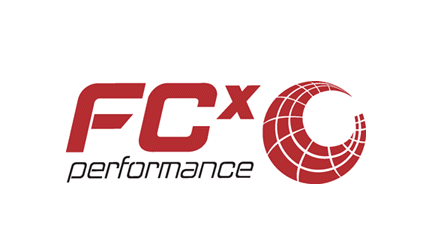 FCX Performance names executive team to lead work force that's swelled to 800