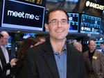 New Hope-based MeetMe acquires social media company for $60M
