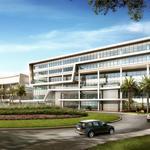 Northside hospital could help UF Health turn a profit