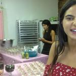 Instagram dessert favorite Jars by <strong>Dani</strong> gets one sweet deal