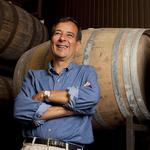 <strong>Sam</strong> <strong>Adams</strong> founder Jim Koch on Seattle rain, bottle bombs and beer snobs
