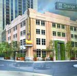 New marketplace developments eat up space in Central Florida