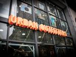 Urban Outfitters reports record holiday sales