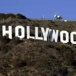 Support rises for film tax credit