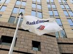Legal woes in the rearview, Bank of America more than doubles Q2 profit