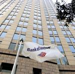 With legal woes behind it, Bank of America more than doubles 2Q profit