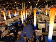 Story: See photos from OTC's exhibition hall — Slideshow Story: HBJ's 2013 Offshore Technology Conference coverage