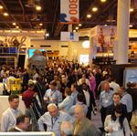 Offshore Technology Conference attendance lowest in more than a decade