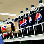 Pepsi shuts down production in Collierville