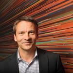 Demandbase raises $15 million