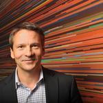 Best Places to Work Q&A: Demandbase focuses on flexibility in pursuit of 'world-class' talent program