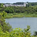 Remaking ReVenture: Forsite Development set to unveil N.C. eco-development