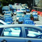 Lawmakers to focus on transportation at MALC conference