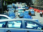 The cost of San Francisco gridlock to businesses? You'll be surprised
