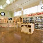 BevMo unveils San Francisco store renovation