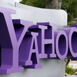 Why Yahoo is still relevant — and why it matters for marketers