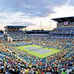 Western & Southern Open serves an ace with new attendance record (Video)