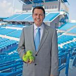 EXCLUSIVE: Western & Southern Open loses its tournament director