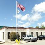 Sycamore Twp. industrial site sells for $1.25M