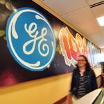 GE embracing 3D printing for faster production