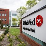 WakeMed partners with California concern to automate physician shift schedules