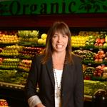 Food fight: Grocery game gets fiercer as new rivals press into the market