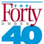 Announcing the new class of top 40 Under 40