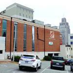 CN Hotels eyes Winston-Salem for hotel
