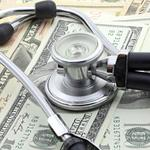 Pressure mounts for Covered California health plans to add doctors