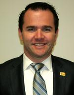 Enterprise Florida taps <strong>Stewart</strong> for top Tampa role