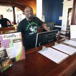 As Oregon prepares for legal pot, medical users get huge win