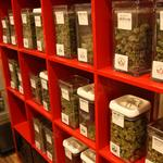 Oregon has named its first licensed recreational cannabis labs, marijuana processors