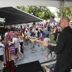 Oktoberfest, Maker Faire and more: 6 upcoming downtown Orlando events