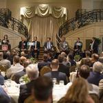 Image of the Day: Tomorrow's Real Estate event