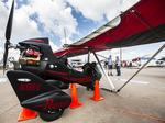 EAA making 'Shark Tank'-style competition an annual event